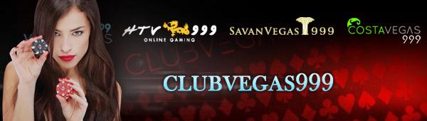 clubvegas999