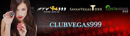 คิดอยากเล่นพนัน คิดถึง- Clubvegas
